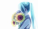 モノクローム(without you) (Monochrome (without you))