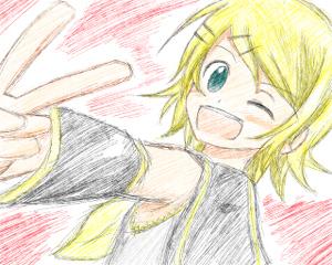 Smile & Yell ~いま出来ること~ (Smile & Yell ~Ima Dekiru Koto~)
