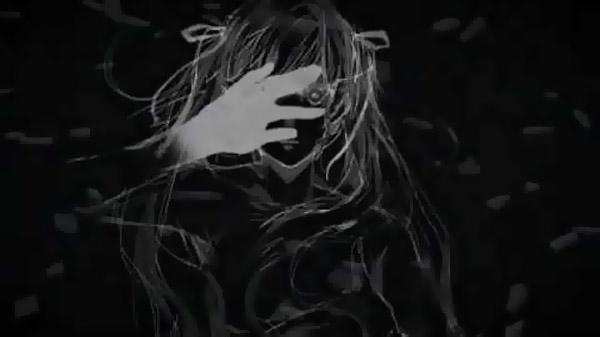 RUN/Vocaliod-P