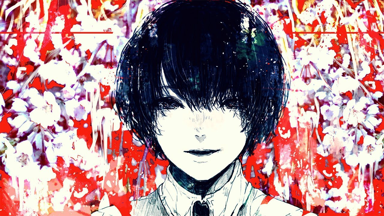 Vow/Kakashi