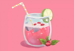 Raspberry Lemonade.png