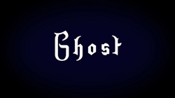 GhostYOHIOloid.png