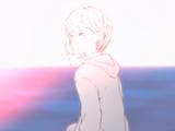 波に名前をつけること、僕らの呼吸に終わりがあること。 (Nami ni Namae o Tsukeru Koto, Bokura no Kokyuu ni Owari ga Aru Koto.)