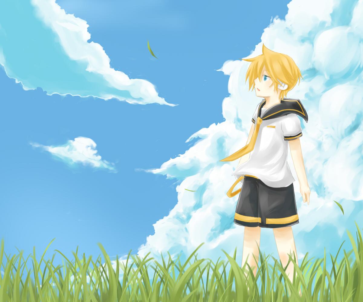 眩しい日差し ~Restart day~ (Mabushii Hizashi ~Restart day~)