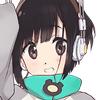 Category:Yumemi Nemu original songs