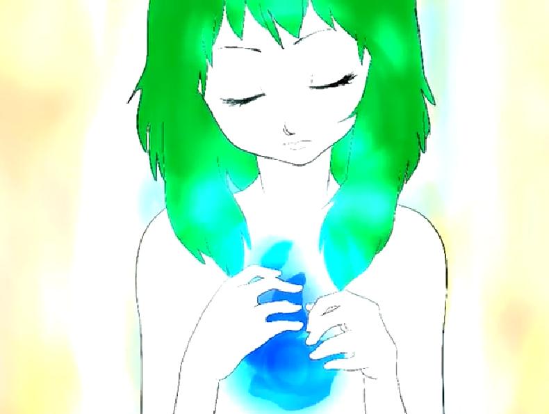 曖昧フィーリングス (Aimai Feelings)