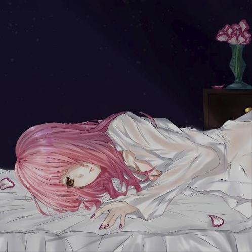 甘い罠 (Amai Wana)/OHASHI Ko