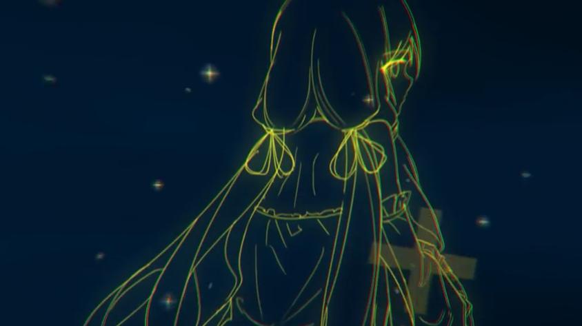 Twinkle Star/ONO
