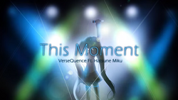 This Moment-MJQ.png