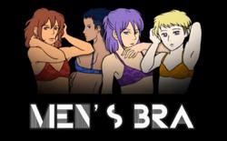 Men's bra.png
