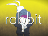 Rabbit/John