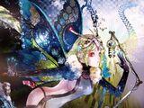 EXIT TUNES PRESENTS Supernova 4 (album)