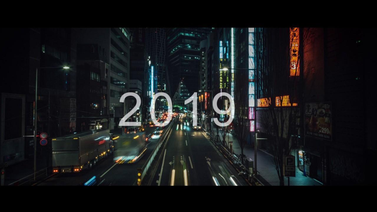 2019/Yasuha.