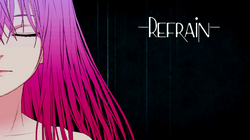 -Refrain-.png