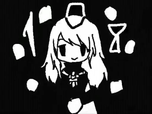 モノノケノモノ (Mononoke no Mono)