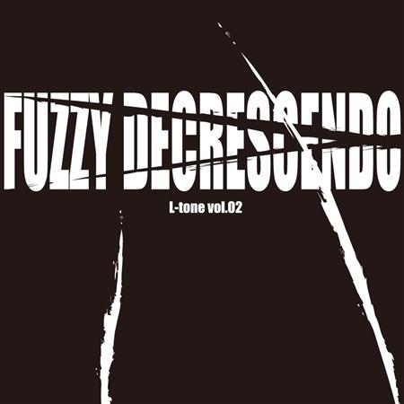 FUZZY DECRESCENDO (album)