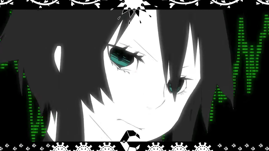 センセーフコク (Sensee Fukoku)