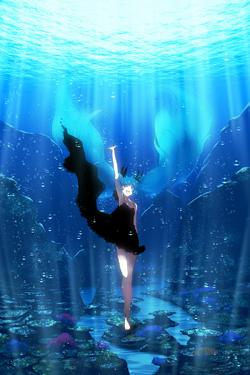 Deep-Sea Girl.png