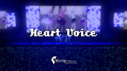 Heart Voice.png