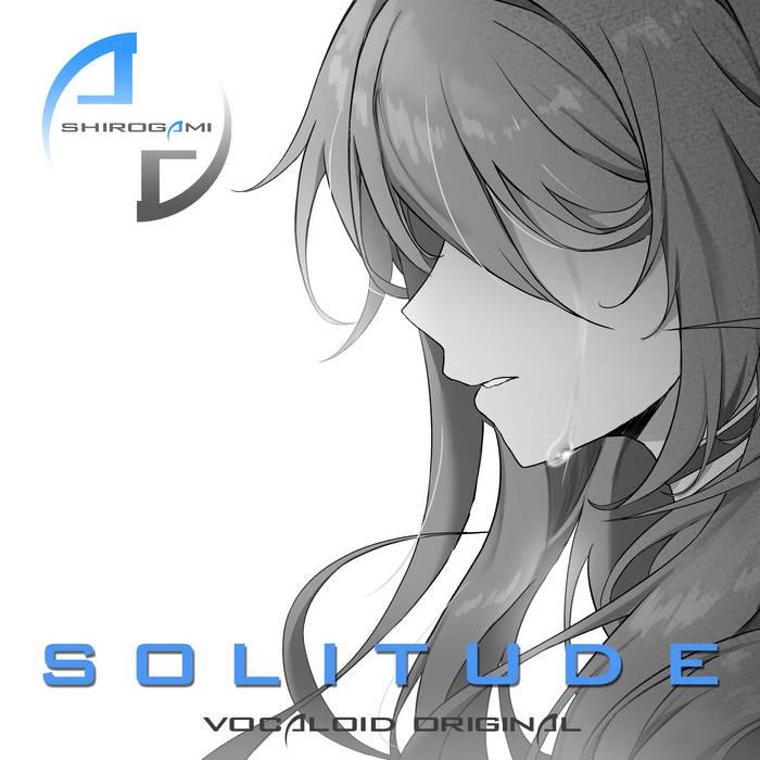 SOLITUDE (album)