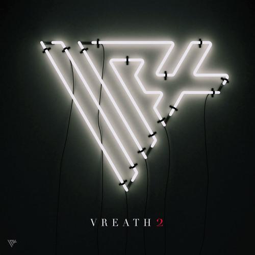 VREATH 2 (album)