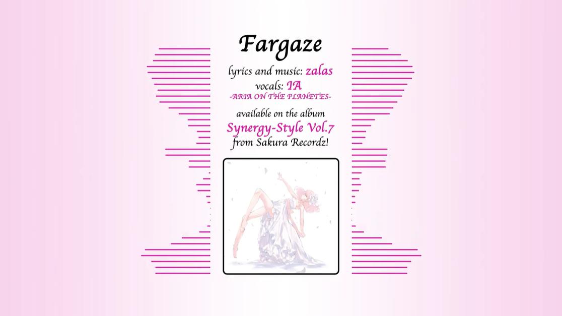 Fargaze