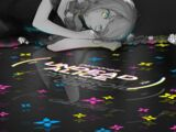 アンデッドアリス (Undead Alice) (album)