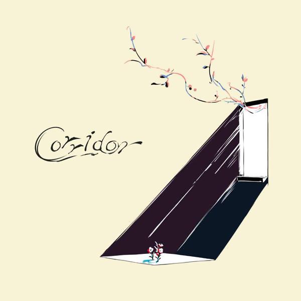 Corridor (album)