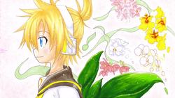 FlowerlenOtooto.png