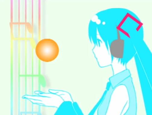 Colorful World/gomezP