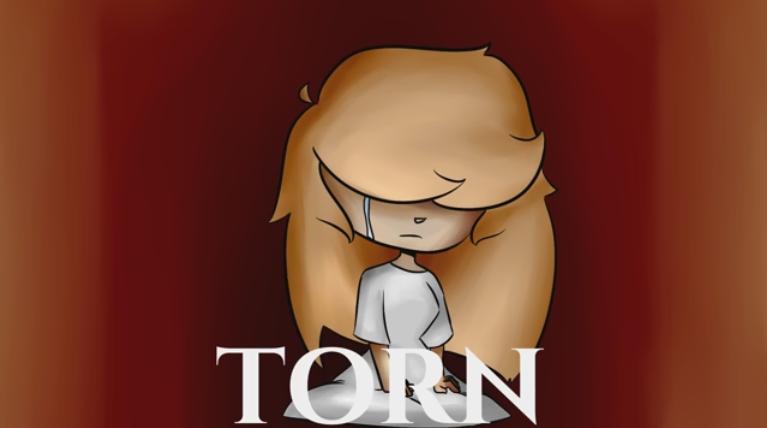Torn/Lostie-PxGalaxii