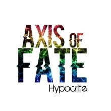 Axis of Fate