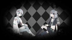 Two Girls of Millennium.jpg