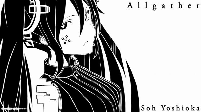 Allgather