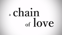 A chain of love.png