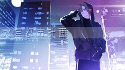 Suiseitoshi rsounddesign.jpg