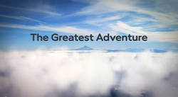 The Greatest Adventure.png