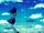 かなしいということ。(Kanashii to Iu Koto.) (album)