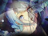 アンデッドアリス (Undead Alice)