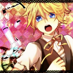 ボクとアリスのワンダーランド (Boku to Alice no Wonderland)