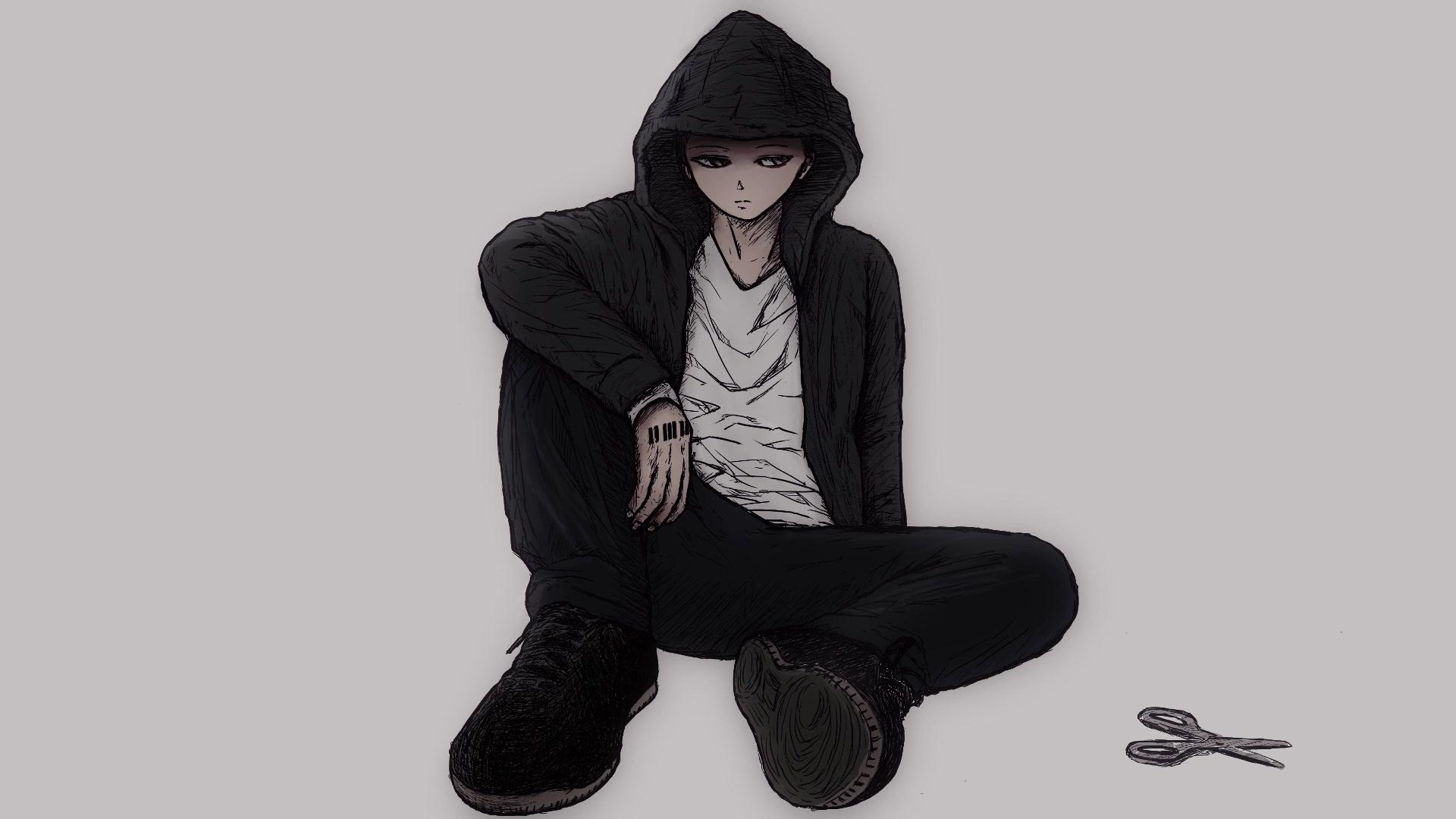 今宵、行方不明 (Koyoi, Yukuefumei) | Vocaloid Lyrics Wiki | Fandom