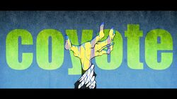 Johncoyote.jpg