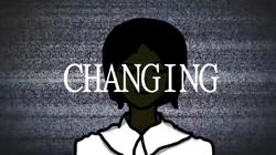 Changejanus.png