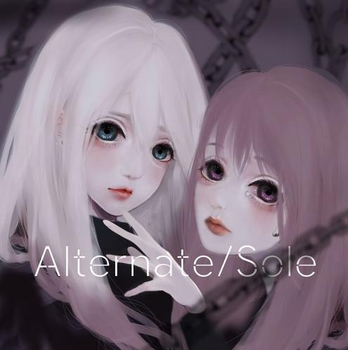 Alternate/CloA
