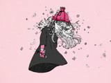さようなら、花泥棒さん (Sayounara, Hanadoroubou-san)