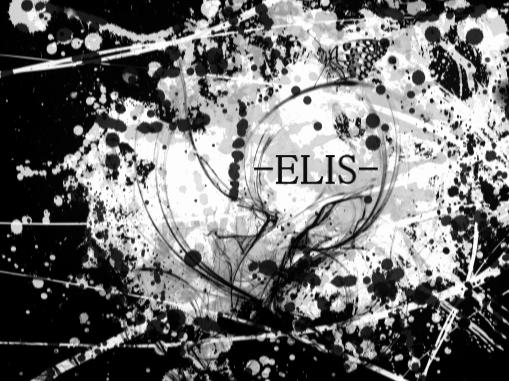 -ELIS-
