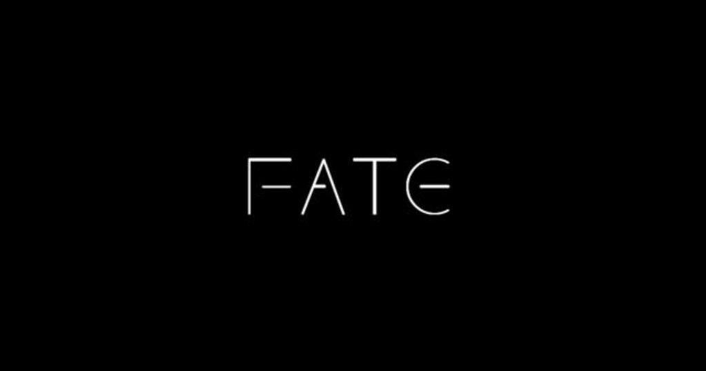 FATE/Circus-P