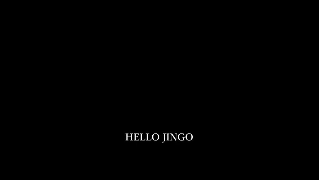 Hello Jingo