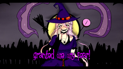 Scampwitch.png