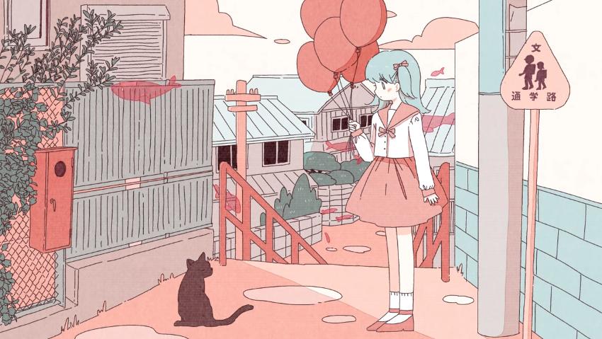 Clockwork/Misumi